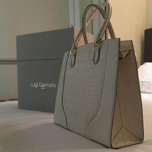 luigi-giannetta_packaging_05