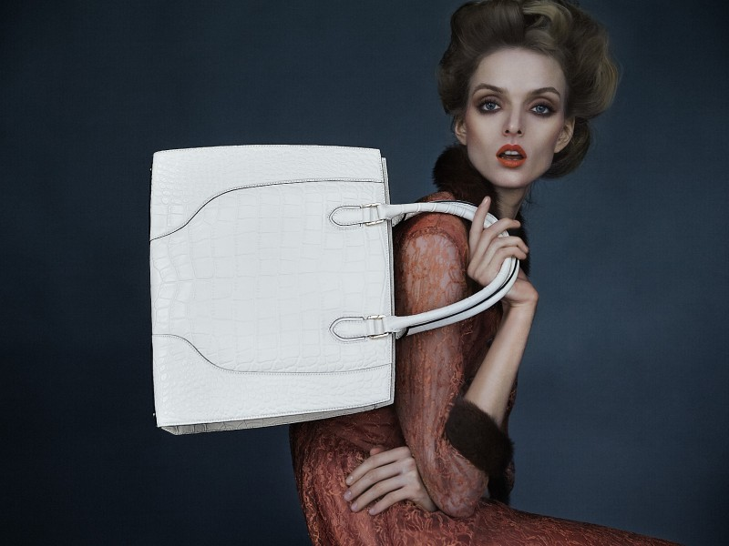 luigi-giannetta_women-bags_01
