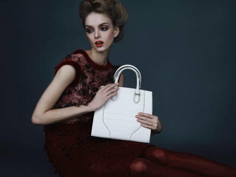 luigi-giannetta_women-bags_02